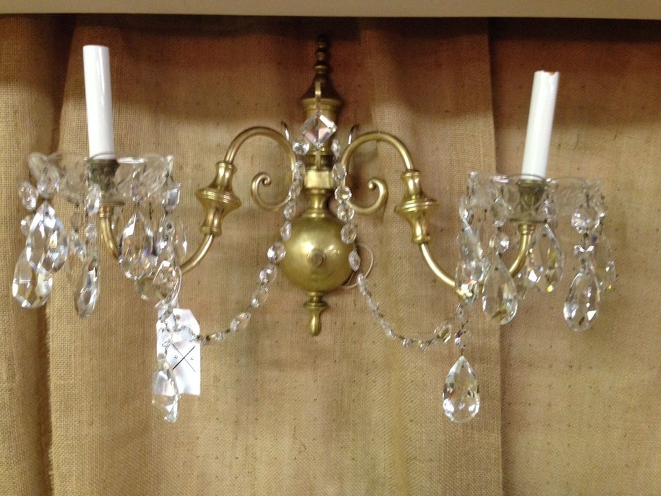 RnR_Dutch-Brass-Sconces
