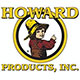 Howard Productions Inc - Available at Rust & Refind